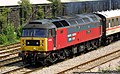 47736 at Cardiff Canton (5400777189).jpg