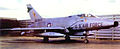 481st TFS North American F-100D-25-NA Super Sabre 55-3602.jpg