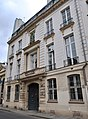 48 rue de Varenne, Paris 7e 2.jpg