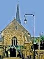 49-Fontevrault-St-Michel-façade.jpg
