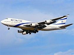 Tratarea îmbinării motorului aeronavelor)