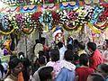 4 lal darwaza bonala pandaga Hyderabad.jpg