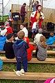 5.8.16 Mirotice Puppet Festival 051 (28713155971).jpg