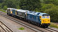50044,46045,20048 and 33201 , Tupton.jpg