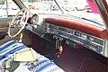 50 Chrysler Windsor (9121335125).jpg