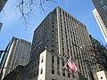 50 Rockefeller Plaza 04.jpg