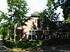 foto van Voormalige smederij annex woning