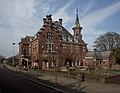 523004 huize Heyendaal.jpg