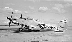 524th FES North American F-82E Twin Mustang 46-299.jpg