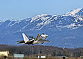 525th Fighter Squadron - F-22 - Elmendorf.jpg
