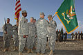 525th MP Battalion Holds Change of Command Ceremony DVIDS108376.jpg