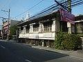 5459Malabon Heritage City Proper 45.jpg