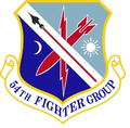 54th Fighter Group.PNG
