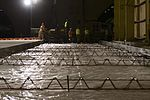 557th RED HORSE Airmen lay 'solid' foundation at Al Udeid 140623-F-JK379-151.jpg