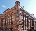 56 Oxford Street Manchester.jpg