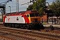 57311 Rugeley 2010-06-22.JPG