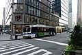 57th St Bway td (2018-08-16) 01.jpg