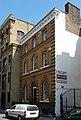 59 Bermondsey Street (geograph 4985404).jpg