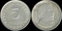 5Centavoos56.PNG