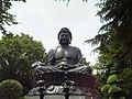 5 Chome Akatsuka, Itabashi-ku, Tōkyō-to 175-0092, Japan - panoramio.jpg