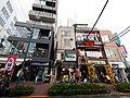 5 Chome Daizawa, Setagaya-ku, Tōkyō-to 155-0032, Japan - panoramio (33).jpg