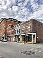 5th Street, Covington, KY (49661295428).jpg