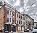 5th Street, Covington, KY (49661828776).jpg