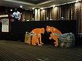 5th SuSanA meeting (Durban, Feb. 2008) (3171718403).jpg