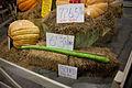 """6' 3"""" Gourd (3872528018).jpg"""