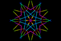 6-fold rotational and reflectional symmetry 20121231 221006.png