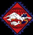 622d Air Refueling Squadron - Emblem.png