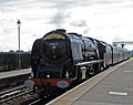 6233 Duchess of Sutherland at Moor Street Station.jpg