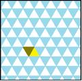 632 symmetry lines-b2.png