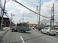 6427Cainta Rizal Landmarks Roads 26.jpg