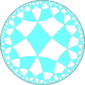 642 symmetry abc.png