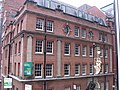 65 Church Street, Birmingham (former Diocesan Lodge of the Girls' Friendly Society) (4170592220).jpg