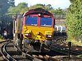 66025 Tolworth to Hoo Junction Up Yard 6Y08 (29783856054).jpg