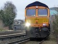 66755 Mountfield to Peterborough Virtual GBRf 4E19 (16278421730).jpg