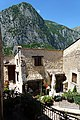 67030 Castrovalva, Province of L'Aquila, Italy - panoramio (8).jpg