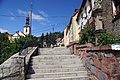 6897viki Srebrna Góra. Foto Barbara Maliszewska.jpg