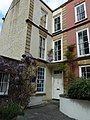 6 Dowry Square, Bristol.jpg