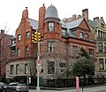 70-72 8th Avenue Park Slope.jpg