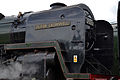70013 'Oliver Cromwell' Loughborough GCR (9056429316).jpg