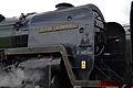 70013 'Oliver Cromwell' Loughborough GCR (9056429316).jpg