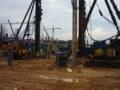 700mm Diameter Spun Piles Process.png