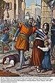709 год ограбление Равенны Юстинианом II.jpg