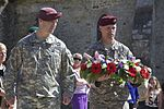 71st anniversary of D-Day 150604-A-BZ540-198.jpg