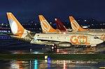 737-700 GOL SBPA (33916141813).jpg