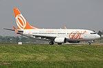 737-700 GOL SBPA (36677883860).jpg