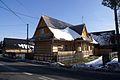 7387vik Wieś Chochołów. Foto Barbara Maliszewska.jpg